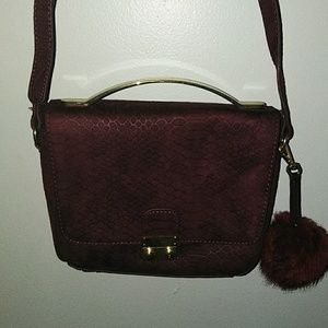 Gianni Bini cross body